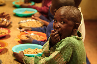 FMSC Distribution Partner Kenya