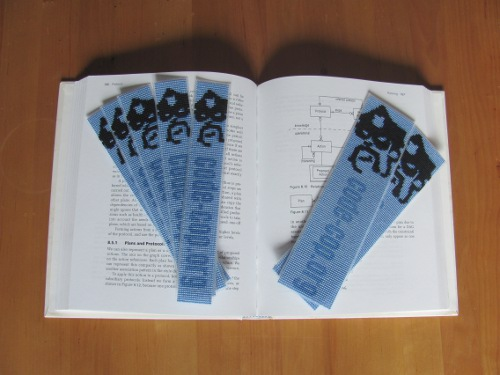 Awesome code-cop.org Book Marks