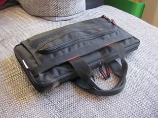 TKL Keyboard Bag, courtesy of Michael Clay